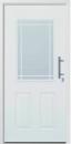 Drzwi ThermoPlus Wzór THP 430