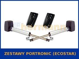 zestawy Portronic (EcoStar)