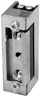 Drzwi ThermoPro Wzór TPS 025, kolor do wyboru