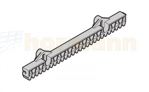 Element listwy zębatej do Potronic S4000
