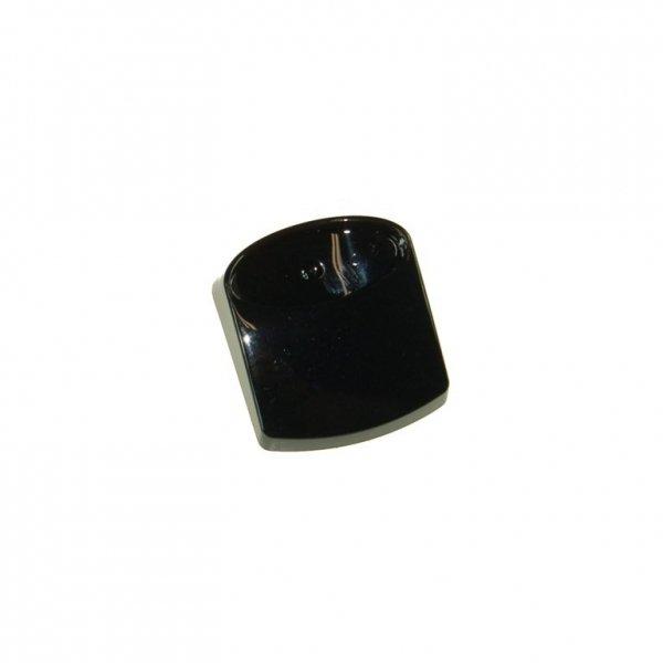 Podstawka nadajnika do pilotów HS BiSecur czarna lub biała