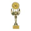 Statuetka Victoria '30 rocznica ślubu'