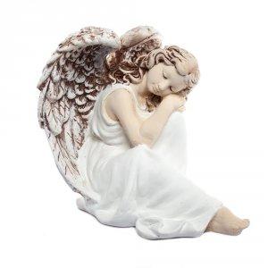 Aniołek Diana