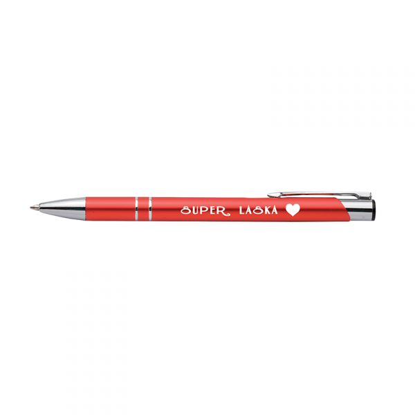Długopis Super Laska