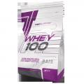 Whey 100 2275 gram