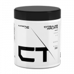 SUPREMIUM LAB CITRULINE MALATE 240g