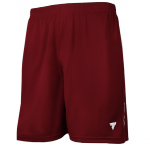 Trec Wear SPODENKI - SHORT PANTS COOLTREC 002 MAROON