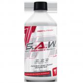 S.A.W. Shot 500ml