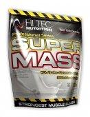 Hi Tec Super Mass 1000g