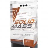 Trec Nutrition SOLID MASS 5800g
