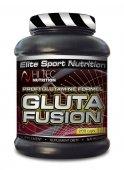 Hi Tec Nutrition Gluta Fusion 200 caps