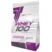 Whey 100 2275 grams