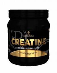 PF Nutrition Creatine 500g (mikronizowany monohydrat+tauryna)