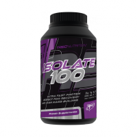 Trec Nutrition - Isolate 100 750g