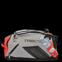 TREC TEAM - TRAINING BAG 006/GRAY-RED