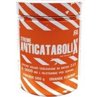 Xtreme Anticatabolix 500g