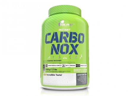 Olimp Sport Nutrition CARBONOX 3500g