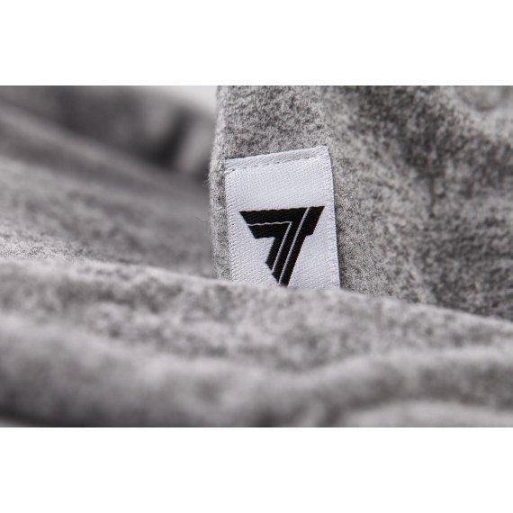Trec wear SOFT TREC 006 GREY