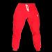 Trec Wear Pants 028 / Spodnie Czerwone