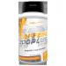 Trec Nutrition Caffeine 200 PLUS - 60 cap