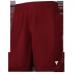 Trec Wear SPODENKI - SHORT PANTS COOLTREC 002 MAROON