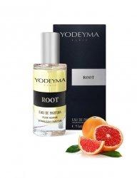 Perfumy YODEYMA ROOT - TERRE D'HERMES (Hermes)