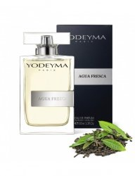 YODEYMA AGUA FRESCA - CK ONE (Calvin Klein)