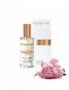 Perfumy YODEYMA SEDUCCION - CHLOE (Chloe)