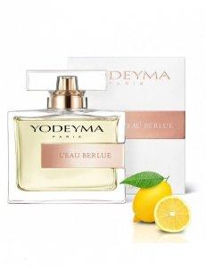 YODEYMA L'eau Berlue - Nº5 L'eaur Chanel