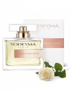 YODEYMA ADRIANA ROSE - Si Rose Signature (Giorgio Armani)