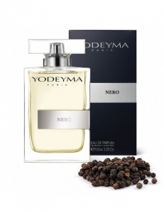 Perfumy YODEYMA NERO - MAN IN BLACK (Blvgari)