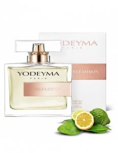 YODEYMA VELFASHION - ALLURE (Chanel)