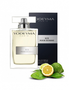 YODEYMA ICE - PUR HOMME COLOGNE (Dior)