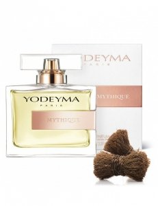 Perfumy YODEYMA MYTHIQUE - MAGNIFIQUE (Lancome)